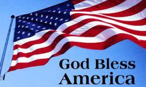 242510-god-bless-america