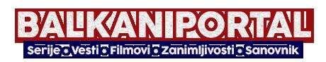 Balkan Portal PRO1