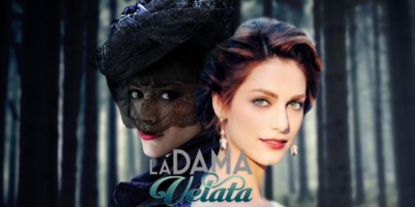 la-dama-velata-anticipazioni-prima-puntata-17-marzo-2015
