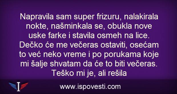 Napravila_sam_super_frizuru_nalakirala_nokte-620x330