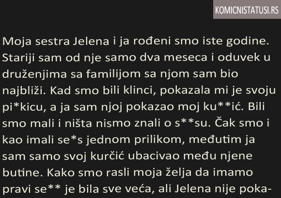 Za-sajt-171