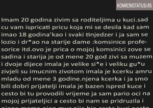 Za-sajt-179