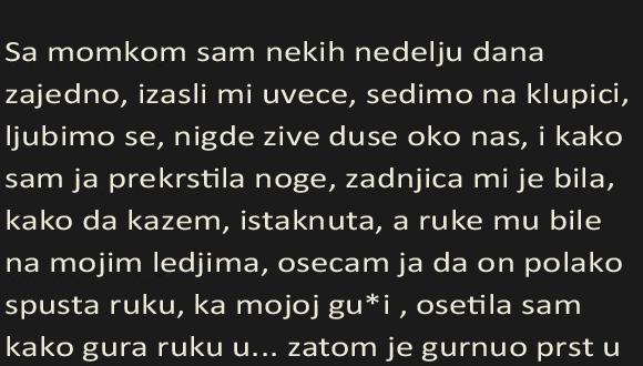 Za-sajt-182