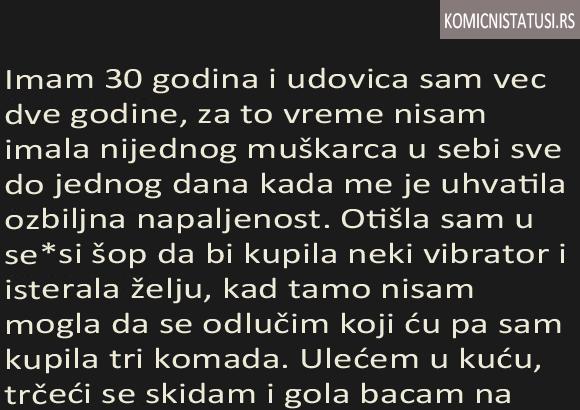 Za-sajt-186