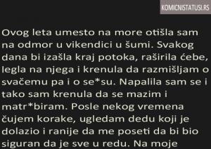 Za-sajt-190