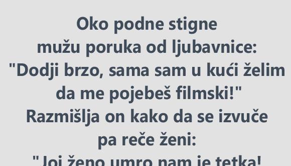 Za-sajt-201