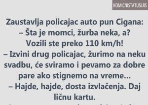 Za-sajt-57