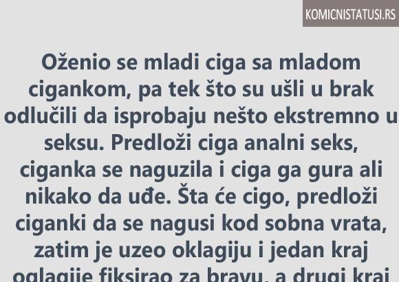Za-sajt-98