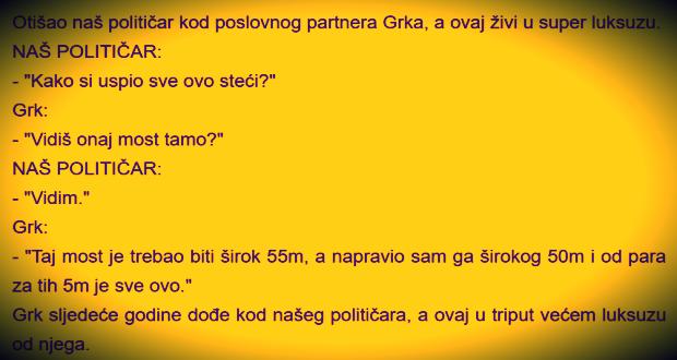 nas_politicar_i