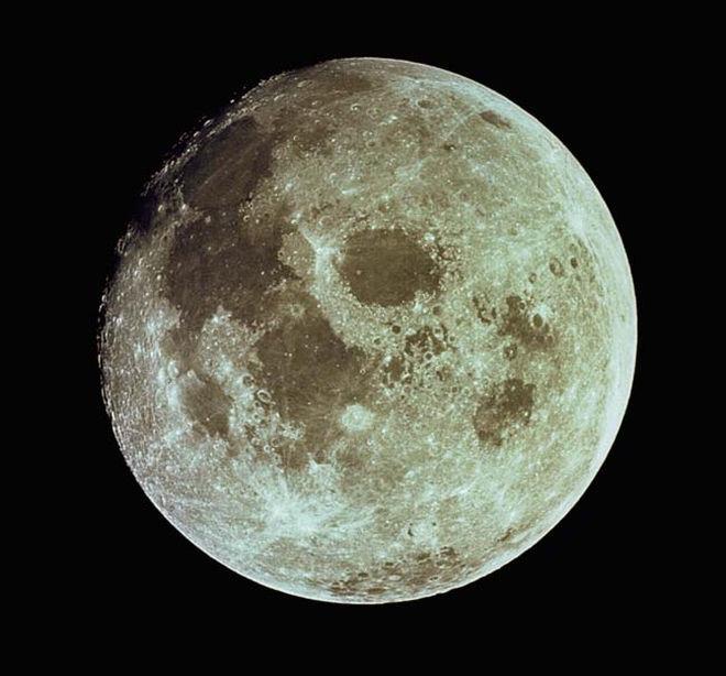 090925-full-moon-02