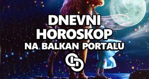 frontalna-bipa-balkanportal-horoskop