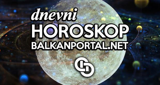 horoskopdnevni-pro-bplogo-logo-balkanportal-specijal-frontalna-7
