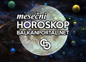 horoskopmesecni-pro-bplogo-logo-balkanportal-specijal-frontalna-7