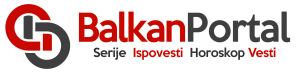 balkanportal-logo-v2-0