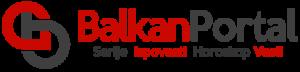 balkanportal-logo-v2-10-xxxsmc