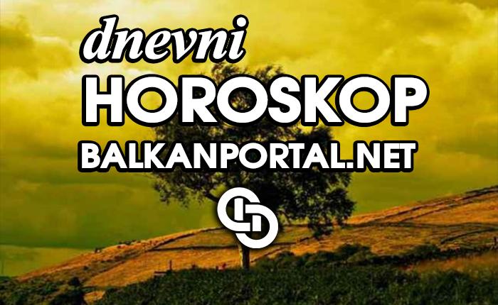dnevnihoroskop-bplogo-logo-balkanportal-specijal-frontalna-7