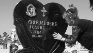 majka-jelene-marjanovic-spomenik-groblje-pink-rs-2