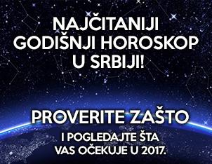 godisnji-4dvert