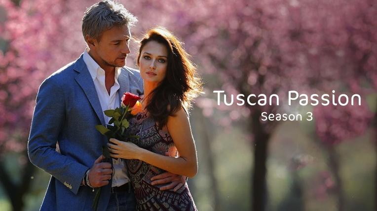 Tuscan_Passion (2)