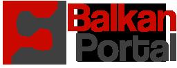 Online serije sa prevodom – BalkanPortal