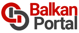 Balkan Portal